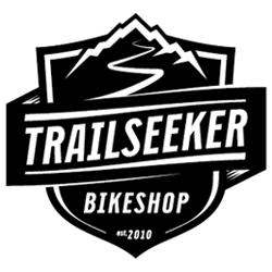 Trailseeker Bikeshop